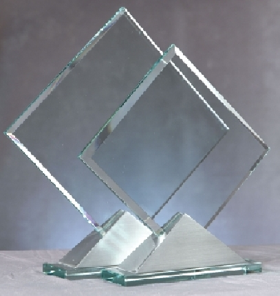 Glass Awards -