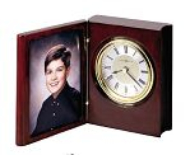 Clocks & Gifts -