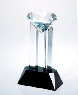 c9301 - Venus Diamond Award